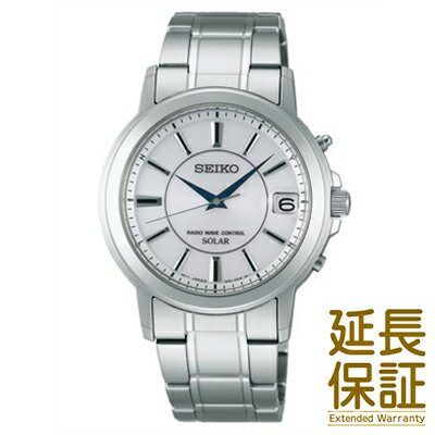腕時計, メンズ腕時計 SEIKO SBTM219 SPIRIT