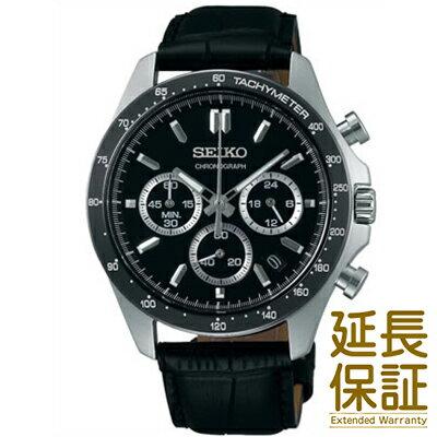 腕時計, メンズ腕時計 SEIKO SBTR021 SPIRIT
