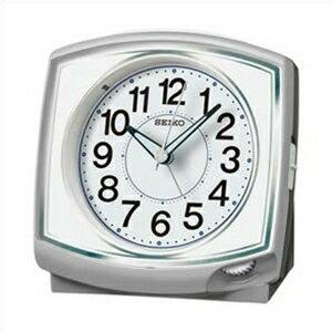 置き時計・掛け時計, 置き時計 SEIKO KR891S