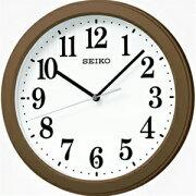セイコー クロック 掛け時計
