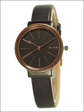 【並行輸入品】スカーゲン SKAGEN 腕時計 SKW2480 レディース ANCHER アンカー