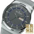 【レビュー記入確認後1年保証】スカーゲン 腕時計 SKAGEN 時計 並行輸入品 SKW6078 メンズ AKTIV アクティブ