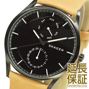 スカーゲン 腕時計 SKAGEN 時計 並行輸入品 SKW6265 メンズ HOLST ...