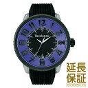 Tendence テンデンス 腕時計 TG530008 ユニセックス FLASH フラッシュ
