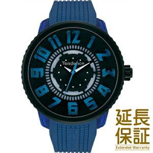 【レビューを書いて5年延長保証】テンデンス腕時計Tendence時計正規品TY531003ユニセックスFLASHフラッシュ