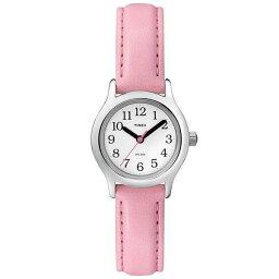【並行輸入品】TIMEX タイメックス 腕時計 T79081 キッズ マイ ファースト タイメックス イージーリーダー クオーツ