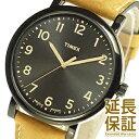 【レビュー記入確認後1年保証】タイメックス 腕時計 TIMEX 時計 並行輸入品 T2N677 メンズ Easy Reader イージーリーダー
