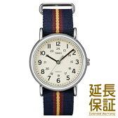 タイメックス 腕時計 TIMEX 時計 並行輸入品 T2P234 メンズ WEEKENDER CENTRAL PARK ウィークエンダー セントラルパーク
