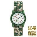 【並行輸入品】TIMEX タイメックス 腕時計 T78141 キッズ YOUTH キッズアナログ