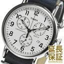【レビュー記入確認後1年保証】タイメックス 腕時計 TIMEX 時計 並行輸入品 TW2P62100 メンズ Weekender ウィークエンダー