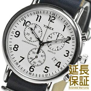 TIMEXタイメックス腕時計TW2P62100メンズWeekenderウィークエンダー