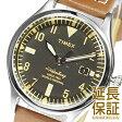 【レビュー記入確認後1年保証】タイメックス 腕時計 TIMEX 時計 並行輸入品 TW2P84600 メンズ Waterbury Red Wing ウォーターベリー レッドウィング