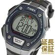 【レビュー記入確認後1年保証】タイメックス 腕時計 TIMEX 時計 並行輸入品 TW5K86000 メンズ IRONMAN アイアンマン