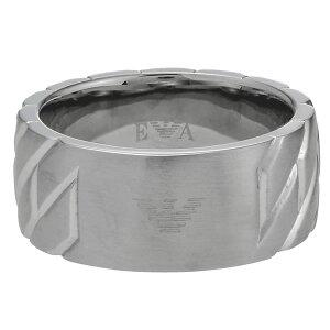 brand new 00a42 86734 アルマーニ|リング・指輪 通販・価格比較 - 価格.com