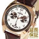 【並行輸入品】ヴィヴィアンウエストウッド Vivienne Westwood 腕時計 VV176WH...