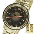 ヴィヴィアンウエストウッド 腕時計 Vivienne Westwood 時計 並行輸入品 VV158BKGD レディース