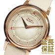 ヴィヴィアンウエストウッド 腕時計 Vivienne Westwood 時計 並行輸入品 VV158RSBG レディース