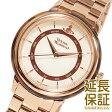 ヴィヴィアンウエストウッド 腕時計 Vivienne Westwood 時計 並行輸入品 VV158RSRS レディース