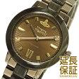 ヴィヴィアンウエストウッド 腕時計 Vivienne Westwood 時計 並行輸入品 VV165BRBR レディース