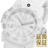 【レビュー記入確認後3年保証】ルミノックス 腕時計 LUMINOX 時計 並行輸入品 7057 メンズ NAVYSEALS ネイビーシールズ SNOW PATROL COLORMARK スノーパトロール カラーマーク WHITEOUT ホワイトアウト