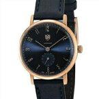 DUFA ドゥッファ 腕時計 DF-7001-0F レディース Gropius グロピウス クオーツ