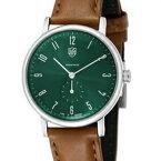 DUFA ドゥッファ 腕時計 DF-7001-0M レディース Gropius グロピウス クオーツ