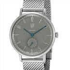 DUFA ドゥッファ 腕時計 DF-9001-13 メンズ Gropius グロピウス クオーツ