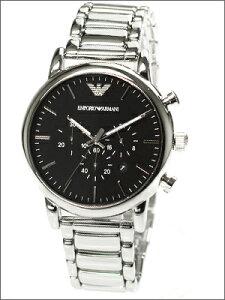 エンポリオアルマーニ腕時計EMPORIOARMANI時計並行輸入品AR1894メンズルイージ