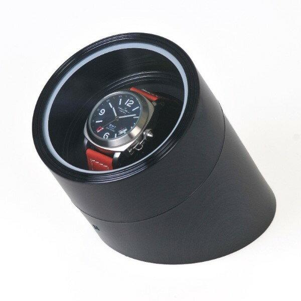 腕時計用アクセサリー, ワインディングマシーン ES PRIMA ES-10301BW 300