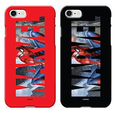 マーベルiPhone12iPhone12miniPROMAXiPhoneSESE2第2世代iPhone8iPhone7スリムフィットハードケーススパイダーマンおしゃれかわいいカバーキャラクターiPhoneケーススマホケースアイフォン12iPhone12miniiPhone12PROPROMAXiPhonese2