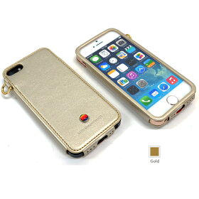 【iPhone5Sケース送料無料】【LIM'S正規品正規店iPhone5SiPhone5対応】【MODERNANTIQUEEDITIONレザーケース】iphone/iPhone5/アイフォン5/バンパー/ブランド/スマホケース/5/スマホ/シリコン/カバー/革/アクセサリー/アイフォン5S/5S/ストラップ