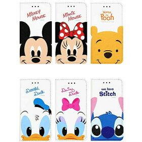 iPhone6SiPhone6SPLUSiPhone66PLUSiPhoneSEiPhone5SiPhone5手帳型ケースディズニーPLUSケースアイフォン6Sアイフォン6アイフォン5SiPhoneSE手帳手帳型ケース6S5S5カバーバンパーキャラクターミッキーミニードナルドデイジープーさんスティッチ