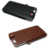 iPhone8iPhone7iPhone6SiPhone6LIM'S本革レザーケースiPhone876S6レザーケースカバーアイフォン8アイフォン7おしゃれかわいいブランド革バンパーiPhone8ケースiPhone7ケースアイフォン6Sアイフォン6ストラップストラップホールスマホケース