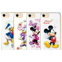 iPhone8 iPhone 8 PLUS iPhone7 iPhone6S iPhone6 Galaxy S7 edge SC-02H SCV33 3D デザイン ……