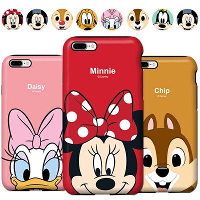 ディズニーiPhone11iPhone11PROXRXSMAXXiPhone8iPhone7iPhone6SiPhone6galaxyS8S8+ダブルバンパーケースキャラクターカバーかわいいおしゃれスマホケースアイフォン11アイフォンXRアイフォン8誕生日プレゼント誕生日プレゼントiPhoneケース