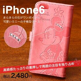��iPhone64.7��������ѡۡڥǥ����ˡ��ߥˡ��֥å����С���������disney/�ߥˡ��ޥ���/iphone/�����ե���6/�Х�ѡ�/���ޥۥ�����/6/���ޥ�/���С�/��/�쥶��������/��Ģ/��Ģ��/������/���ޥۥ��С�/���ޡ��ȥե���/����饯����/au/docomo/softbank