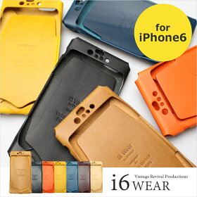 i6wearVintageRevivalProduction������iPhone6SiPhone6�ܳץ����ꥢ�󥪥���쥶��1��ץ쥶�������������ե���6S�����ե���6iPhone6S6�ץ֥��ɥ��եȥץ쥼��������������£��ʪ�������ǥ�������󥺥��ޥۥ�����