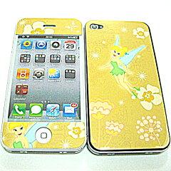 【iPhone4S 対応】【即納】【33%OFF】【日本未発売】 【USA限定】 ディズニーオフィシャル i...