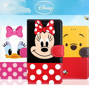 日本未発売ディズニーiPhone6S/iPhone6S PLUS/iPhone6/iPhone6 PLUS/iPhone5S/iPhone5手帳型ケ...
