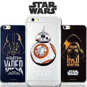 iPhone6SiPhone6PLUSiPhone5S���������������ե������γ��å�������������BB-8�������٥��������ȡ���ȥ롼�ѡ��衼���ǥ����ˡ�
