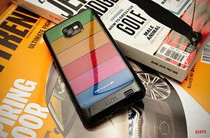 【Galaxy S2 SC-02C専用】【galaxy S2 LTE SC-03D未対応】【日本未発売】【GalaxyS2レインボー...