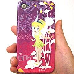 【iPhone4S 対応】【入荷待ち】【日本未発売】【USA限定】 iPhone4S ケース ディズニー /iPh...
