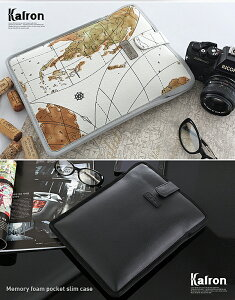 NEWiPad/iPad2/初代iPad/SONY Tablet/REGZA tablet/ARROWS tab/各種タブレット収納可能ケース★...