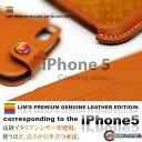 iPhone5専用ケースストラップホール付き・ストラップ装着可能レビュー(感想)を書くと保護フィル...