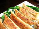 料理歴40年以上のランさんが作り上げたニラ餃子(15個)