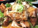油淋鶏<ユーリンチー>(150g)