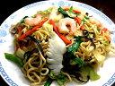【麺'sDAY】上海風♪海鮮塩焼きそば(230g×1パック)