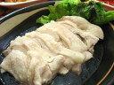 ジンジャーチキン(蒸し鶏)(200g)