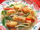 【闇市】赤魚と彩り野菜の中華あんかけ(200g)