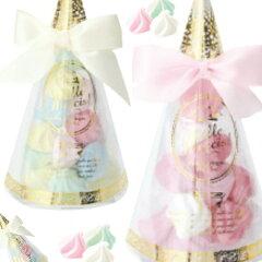入浴剤 プチメレンゲバスフィズ Sweets Maison スイーツメゾン バスボム セット【…